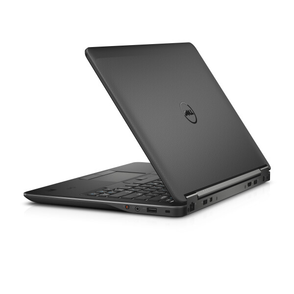 Dell Latitude E7440 i7-4600u 16GB 256GB SSD 1920x1080 Carbon Windows 10
